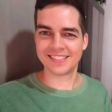 Jeovanio - Profil Użytkownika