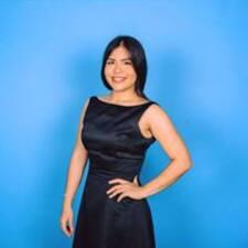 Profilo utente di Jocelyn