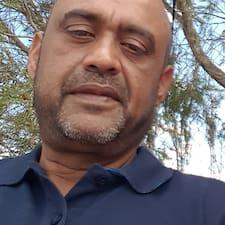 Профиль пользователя Irshad