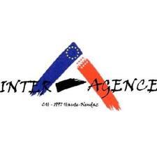 Användarprofil för Inter-Agence