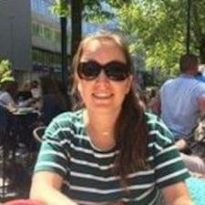 Anneleen Kullanıcı Profili
