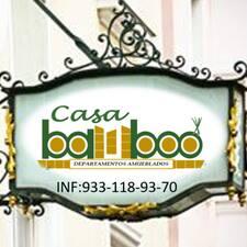 Profil korisnika Casabamboo