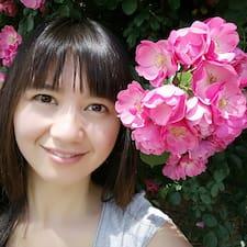 Profil utilisateur de 晓双