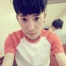 Profil utilisateur de 亦康