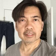 Rex Kullanıcı Profili