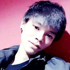 Lihan User Profile