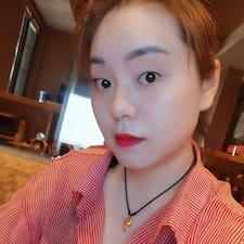 Nutzerprofil von 锦玉