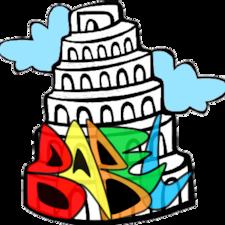Profil utilisateur de Babel -Hoste, Pousada, Coworking