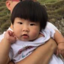 Yimin User Profile