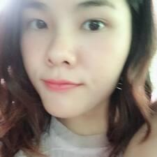 小米 - Profil Użytkownika
