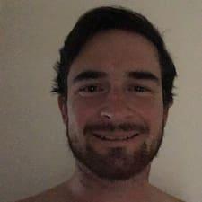 Cody님의 사용자 프로필