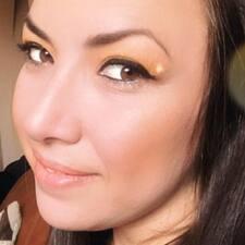 Profilo utente di Nora Lisseth