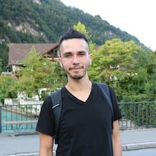 Azael - Profil Użytkownika
