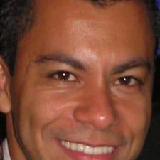 Celio User Profile