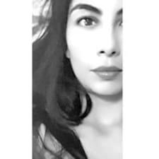 Profil korisnika Adelaida