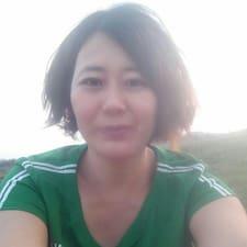 Nutzerprofil von 晓萍
