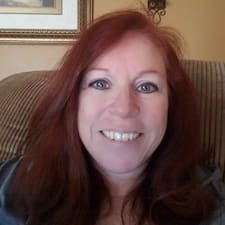 Profil korisnika Deb