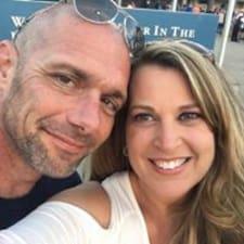 Shane And Teresa的用戶個人資料