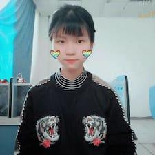 Profil korisnika 聂大王