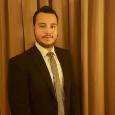 Profil korisnika Mhd Salim