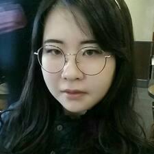 예솔 - Profil Użytkownika