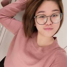 Leeyee Kullanıcı Profili