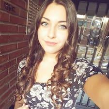 Roxana Larisa User Profile