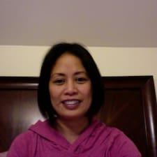 Cheryl User Profile