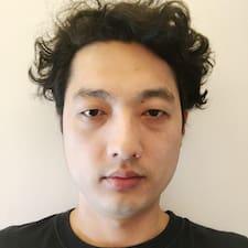 Joohyoung님의 사용자 프로필