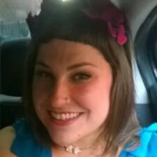 Susana Itzíar User Profile