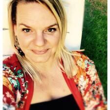 Marie-Sigrid - Profil Użytkownika