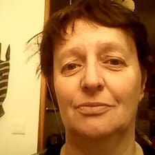 Profilo utente di Marie Anne