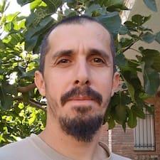 Profilo utente di Lucas Marco