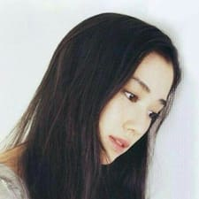 Profilo utente di 美娟