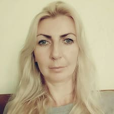 Юлия - Uživatelský profil
