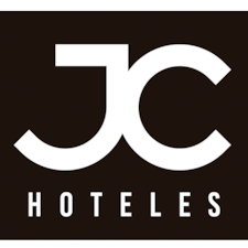 Perfil de usuario de JC Rooms