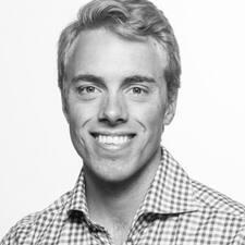 Profil utilisateur de Øystein