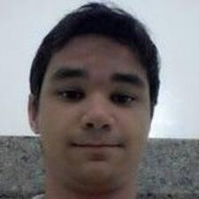 Witallo User Profile