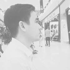 Profil korisnika Phan