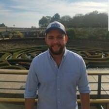 Carlos Roderico User Profile