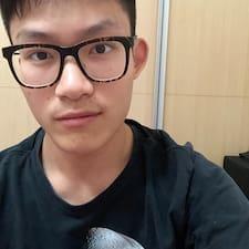 Profilo utente di 卓轩