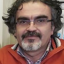 Davit Kullanıcı Profili
