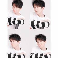 Profil korisnika 梓轩
