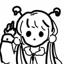 Профиль пользователя 斌