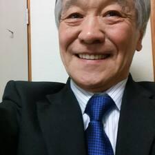 Pochishigekun User Profile