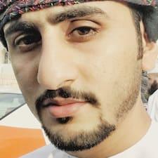 Профиль пользователя Saleh