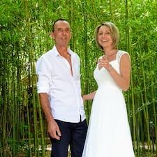 Claude Et Cindy