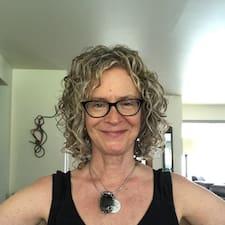 Lauralyn User Profile