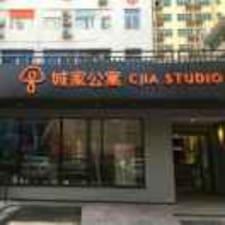 Профиль пользователя 深圳龙岗店