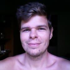 Profil korisnika Tino